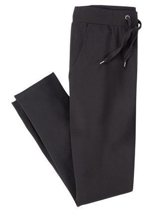 Женские повседневные брюки штаны blue motion.