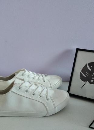 Крутые кроссовки, кросівки, кеди  от new look