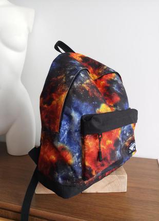 Рюкзак  hotuna