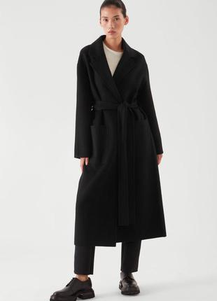 Пальто cos 0996812005