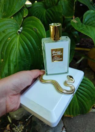 ‼️уценка‼️ kilian good girl gone bad духи парфюм со шкатулкой