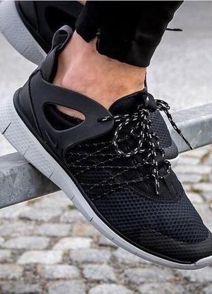 Nike free viritous оригинальные кроссовки