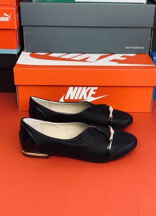 Туфли. много обуви!!!✅03
