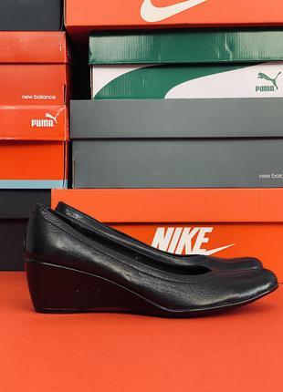 Туфли кожаные. много обуви!! ✅08