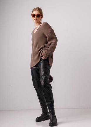 Женскиt брюки рианна