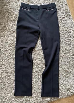 Класичні брюки/штани marks&spencer