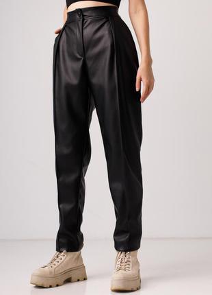 Женские брюки венона