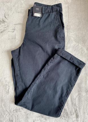 Штани, marks and spencer, брюки, повсякденні штани