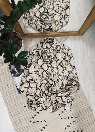 Красива блуза від f&f🌿