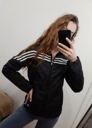 Курточка, спортивка