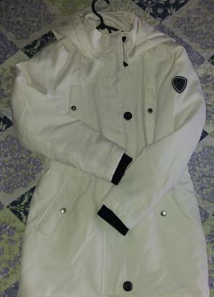 Куртка демисезон only