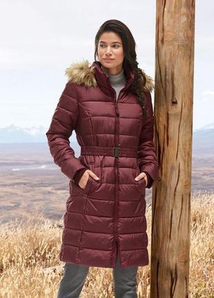 Женское пальто еврозима  esmara германия