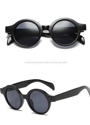 11 мега крутые солнцезащитные очки