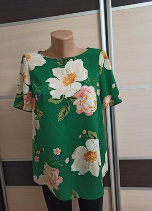Блуза f&f