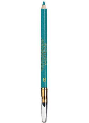 Collistar карандаш для глаз matita 23