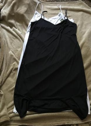 Сорочки під плаття