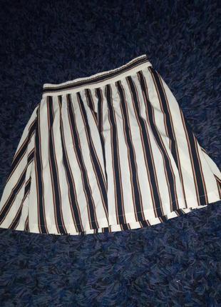 Спідниця юбка тоненька