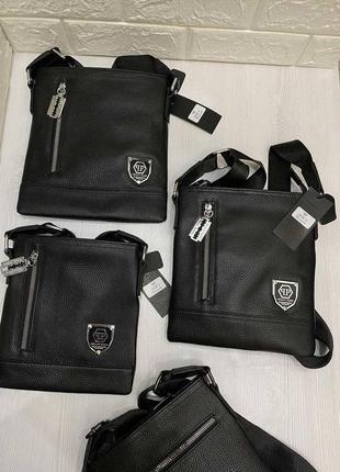Мужские сумки через плечо ☺️