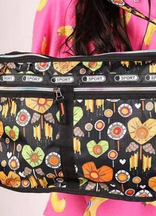 Универсальная женская сумка