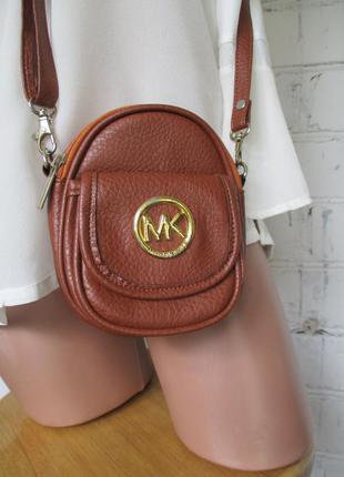 Мини-сумка/рюкзак/поясная сумка/кросс-боди