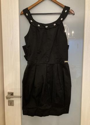 Платье , сукня , плаття justor