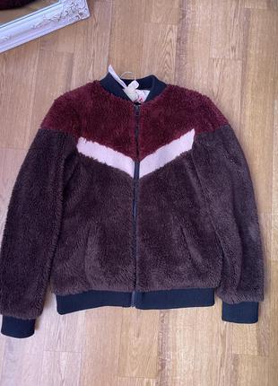 Куртка,кофта, шуба с мехом