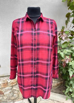 Рубашка, туника only 36 размера