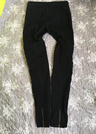 Крутые джинсы, скинни marks&spenser