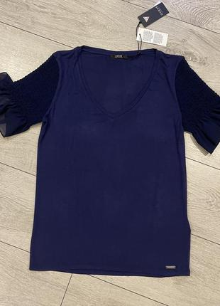 "Блуза ""guess"""