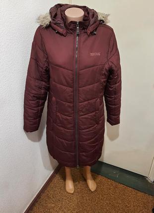 Курточка, пуховик зима