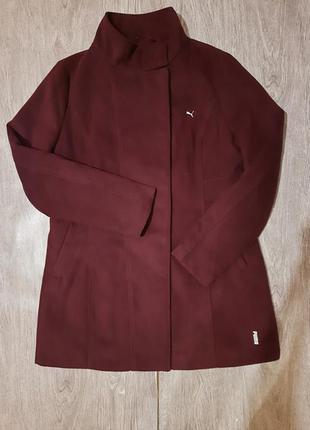 Пальто, курточка