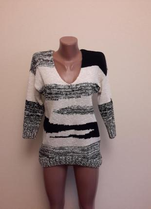 Пуловер джемпер next