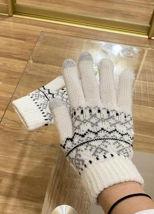 Рукаивички , рукавиці
