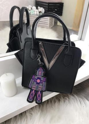 Красивенная малютка сумочка от atmosphere