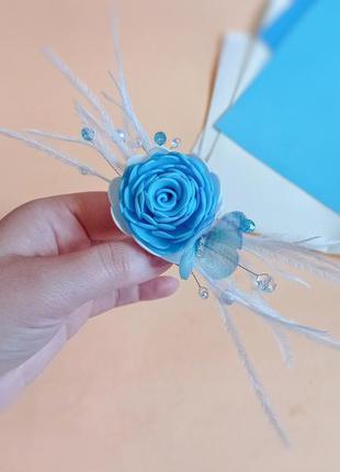 Повязка на голову повязка на день рождения повязка из фоамирана украшения