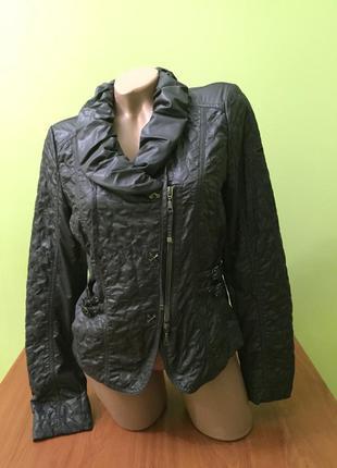 Женская куртка taifun