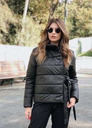 Женская куртка, куртка