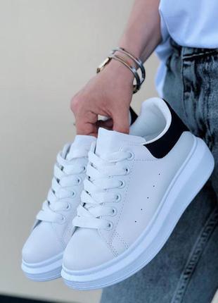 Базовые кеды 🌿  кроссовки кеди  на платформе осенние деми