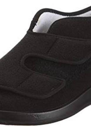 Varomed ботинки для широких, травмированных, опухших стоп 41