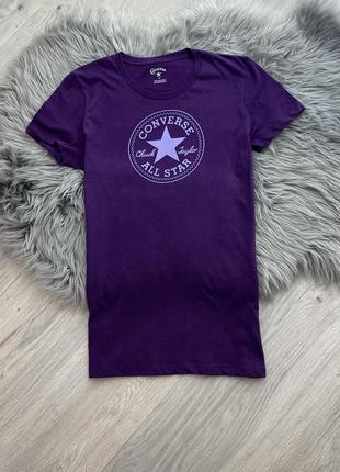 Оригінальна базова футболочка