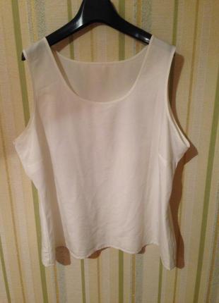 Блуза m&s