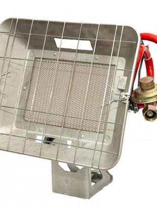 Газовая инфракрасная горелка-обогреватель - thermocouple 5000 квт 70502