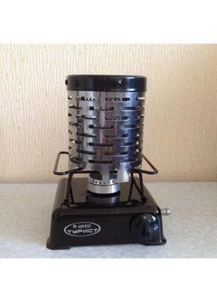 Дожигатель для газовой горелки (плитки) 70238