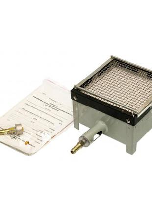 Газовая горелка гик-2,5 квт 70507