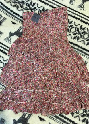 Платье 👗 france 🇫🇷