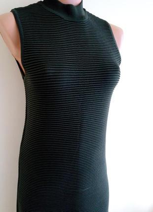 Платье top shop p.m