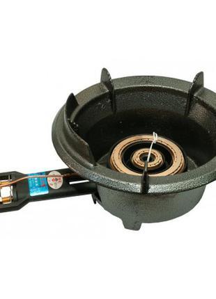 Горелка газовая lpgburn zy10l-04 30 квт ( без пьезорозжигом) 70512