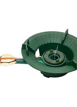 Горелка газовая lpgburn zy10l-05 ,25 квт 70516