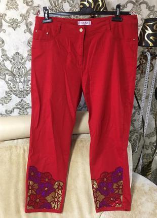 Турция шикарные фирменные джинсы.