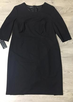 Платье gerry weber xl